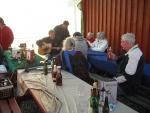 Fest i Bådelauget 13, 6,09 035.jpg
